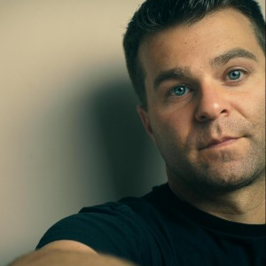 Matt Linsin's picture