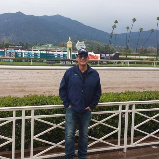 Mike's Derby Picks | The Road to the Kentucky Derby and Breeders