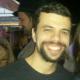 dubonzi's avatar
