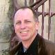 Bob Binder