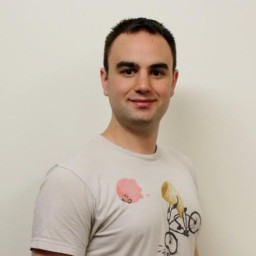 DavidBurela