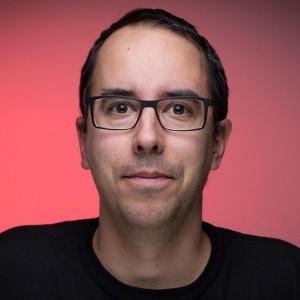 Profile picture for Smallworlds