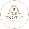 exoticluxurycamp21