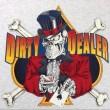 Dirtydealer68