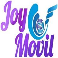 Joy Movil