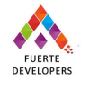 Picture of Fuerte Developers