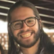 Guilherme Castello
