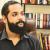 Avatar for Author Obaid Khan Durrani