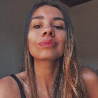 Vanessa Dias