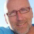 Jean Paul van der Donk