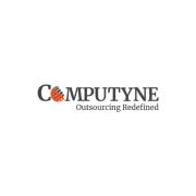 Photo of computyne