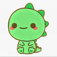 KAKAN's avatar