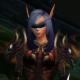 Maelynd's avatar