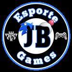 Johnny JB Esporte Games