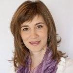 Mª Carmen avatar