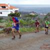 Atletismo y Educación Física 6
