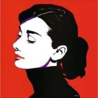 Avatar of Elena Ruiz