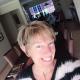 Jill Lawton, M.Soc.Sc. (educational psychology)