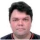skorianez's avatar