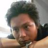 boy_bersahaje