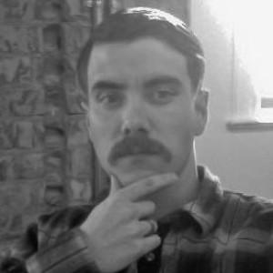 Profile picture for Josh Fenio
