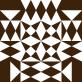 gravatar for mths_b
