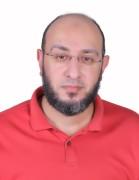 صورة وسيم الهلالي