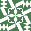 Ee9ae3da907d19847155d92eb27bc864?s=100&d=identicon