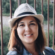 Carol Benítez