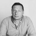 avatar for Борис Кагарлицкий