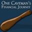 That One Caveman