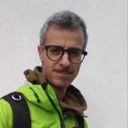 Alessio Soldano's picture