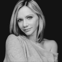 avatar for Erica Montgomery