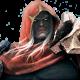 raflik_26's avatar