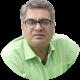 Hiv specialist in delhi