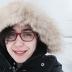 mini-profilo di Yusur Al Bahrani