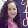 "<a href=""https://gideonfranchise.com/author/scoppedge/"" target=""_self"">Stephanie Coppedge</a>"