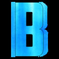 BlueShiftXDBrah