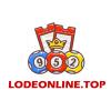 Lô Đề Online Top's picture