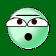 silv3rmyst's avatar