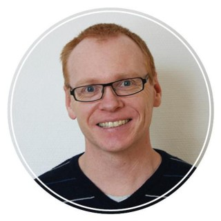 Erik Johan Hildrum, Arealplanlegger