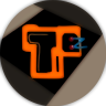 TazerProductions