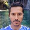 Avatar of Renan Gonçalves