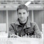 Foto del perfil de IGNACIO AITOR
