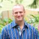 Profile photo of jasonlovesgreen