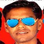 Sugandha Chejara