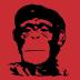 Shagu's avatar