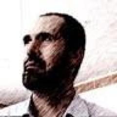 Osvaldo (follower)