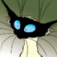 cobaltcat's picture