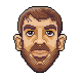 dustin_62's avatar